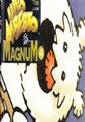 Lupo Alberto Magnum n. 4