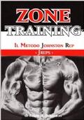 Zone Training il Metodo Johnston Rep