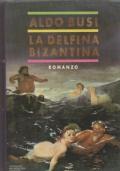 La Delfina Bizantina