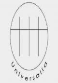Lettera VII ; Repubblica : Libro VI