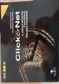 Click&Net - Laboratorio tecnico Multimediale