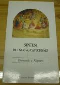 Sintesi del Nuovo Catechismo