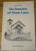 San domenico sul Monte Laura