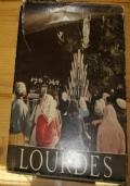 Lourdes (in tedesco)