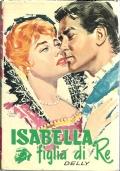 LA SFINGE DI SMERALDO.  [ Collana ''I Romanzi della Rosa'' SALANI in veste rilegata in tutta tela con sopracoperta originale a colori. Firenze 1972 ].