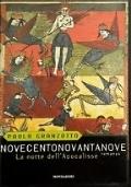 Novecentonovantanove - la notte dell'apocalisse