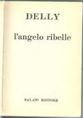 MITZI  [ Collana ''I Romanzi della Rosa'' Salani in edizione rilegata in tutta tela  con sopracoperta originale a  colori. Firenze 1971 ].