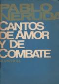 Cantos de amor y de combate