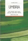 UMBRIA (Le guide di Dove n. 1)