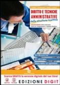 Diritto e tecniche amministrative della struttura ricettiva. Secondo biennio