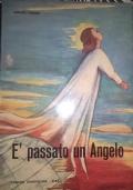 Il rinascimento in Europa. Durer, Bruegel, El Greco: la riscoperta di Dio nell'uomo