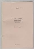 Aristotelismo e sincretismo nel pensiero di Pietro Pomponazzi