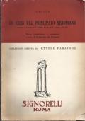 LA CRISI DEL PRINCIPATO NERONIANO - Episodi scelti dai libri XV e XVI degli Annali