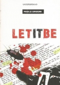 LET IT BE ( P. Grugni )