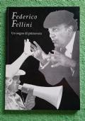 Un sogno di primavera. Omaggio a Federico Fellini