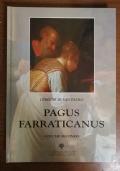 Pagus Farraticanus Vol. 2 - F. Maffeis , G.M.Andrico - Comune di San Paolo