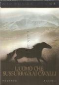 Ariosto e il Rinascimento (Poeti d'Italia/2) Cinquecento, Seicento, Settecento