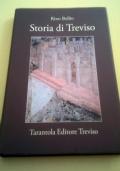 Storia di Treviso