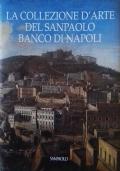 La collezione d'arte del Sanpaolo Banco di Napoli