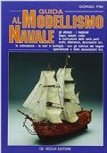 Guida al modellismo navale