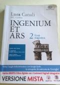 Ingenium et Ars 2, L'età augustea