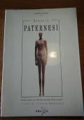 ALESSIO PATERNESI Primo volume del catalogo generale delle sculture