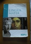 Lingua Mater