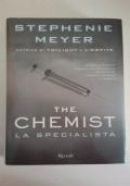 THE CHEMIST - LA SPECIALISTA