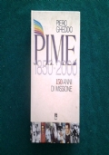 PIME 1850-2000 150 ANNI DI MISSIONE
