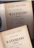 Waterloo (1815)
