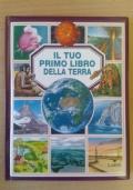 Il Tuo primo Libro della Terra