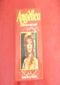 ANNE SERGE GOLON-ANGELICA. LA MARCHESA DEGLI ANGELI-EUROCLUB-1977