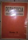 La critica pedagogica di Gino Capponi