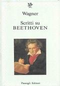 Scritti su Beethoven