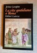 miti e utopie della scoperta - l' Eldorado alla ricerca della città dell'oro - prima edizione