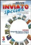 Inviato speciale 3 - Mondo