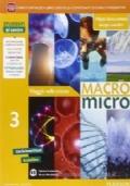 Micro Macro 3
