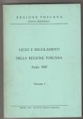 Conference de la Haye de droit international privè: documents 8°session 2° vol. - 1956