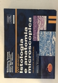 Wheater Istologia e Anatomia Microscopica