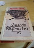Amanda Miranda