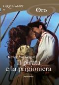 Il pirata e la prigioniera