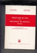 BIOGRAFIA DI UNA CITTA -TERNI 1830-1985