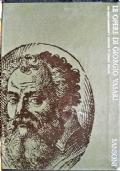 STORIA DELLA PITTURA ITALIANA DELL'OTTOCENTO [2 volumi in cofanetto]