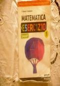 MATEMATICA IN ESERCIZIO 1 SMART