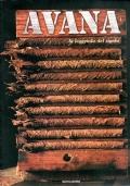 Avana. La leggenda del sigaro