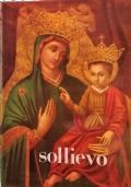 SOLLIEVO Libretto di preghiere per ammalati