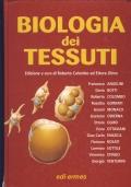 Biologia dei tessuti
