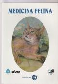 Medicina felina - Scivac 1995