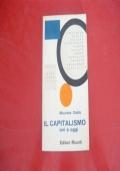 PIETRO GIANNONE-VITA SCRITTA DA LUI MEDESIMO-FELTRINELLI-1960-PRIMA EDIZIONE