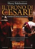 Il trono di Cesare - Combatti per il potere